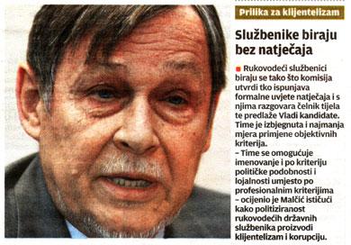 malcic_sluzbenici_vl200611