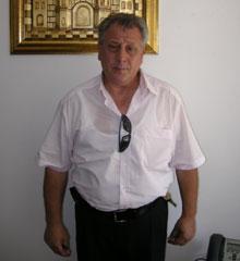 Kokan_izbori280611_220