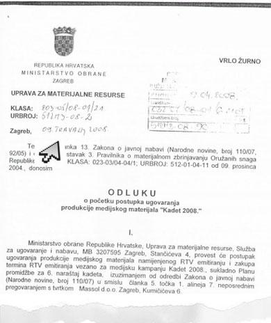kadet_dnHR260711_dokument