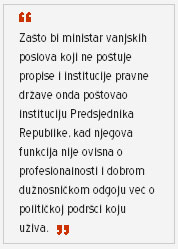 jandrokovic_dnHR190811_okvi
