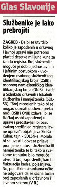 osib_gs131011