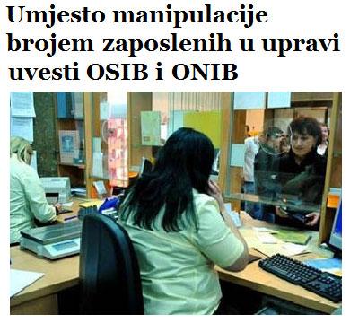osib_ipress121011