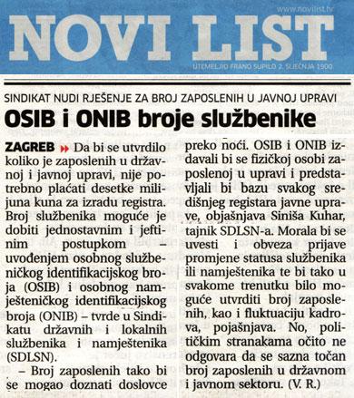 osib_nl131011