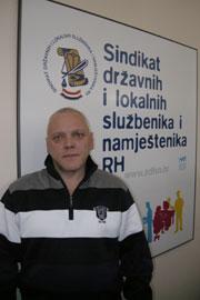 Magdic_Mladen_SDLSNRH180