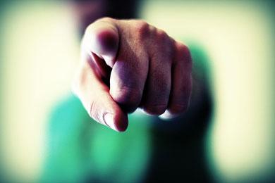 pointing-finger2