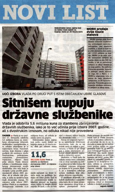 stamzbrinj_nl171111