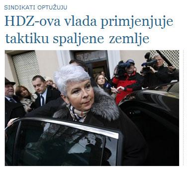 bozicnica_tportal131211