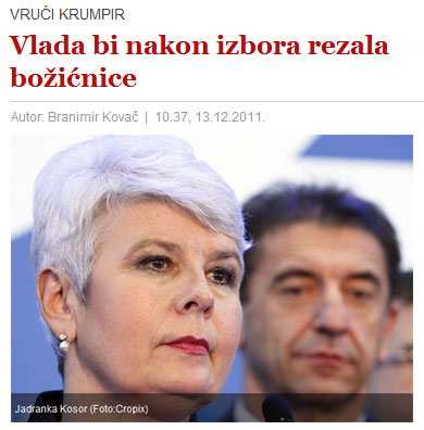 bozicnice_bussines131211