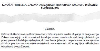 zds_kukuriku