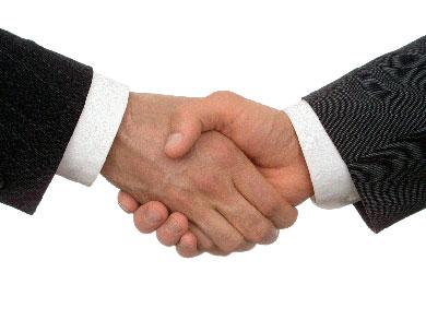hand_shake