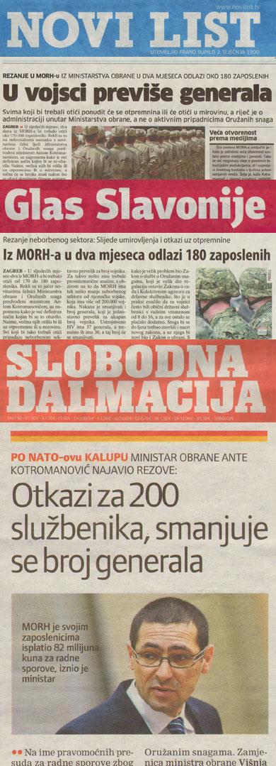 morh_mediji310112