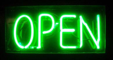 Open390