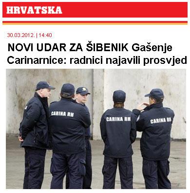 CI_Sibenik