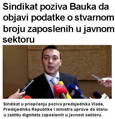 bauk_dnHR130312
