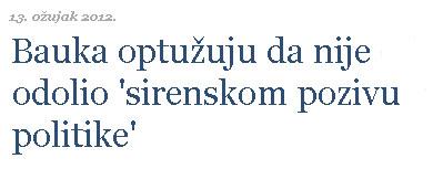 bauk_poslovniHR130212