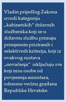kabinetski_sl_okvir