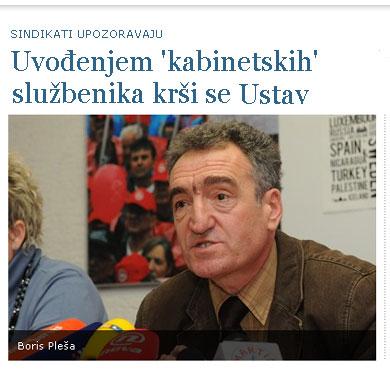 kabsluz_tportal150312
