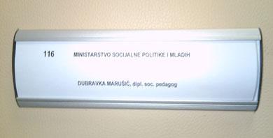 marusic_plocica390