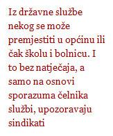 plesa_okvir_vj130312