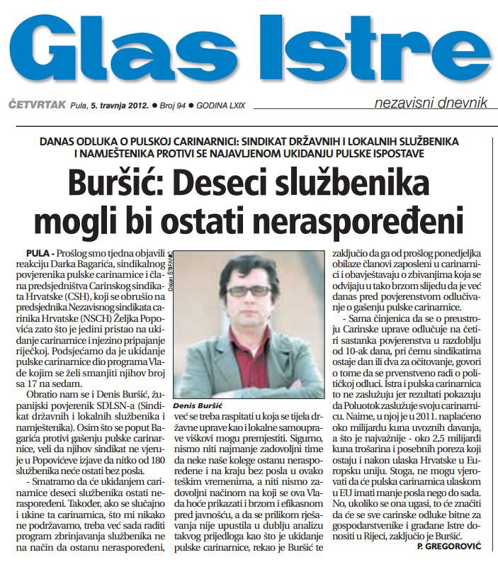 bursic_gi050412