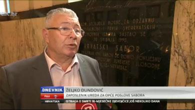 dundovic_novaTV120412