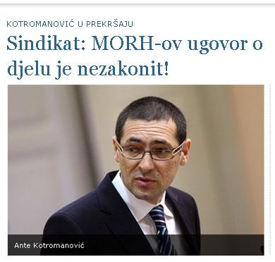 morh_tportal230512