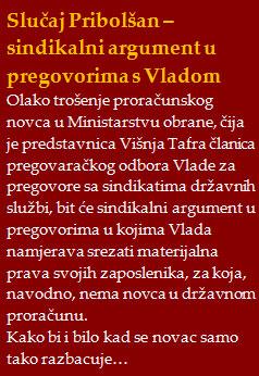 pribolsan_okvir