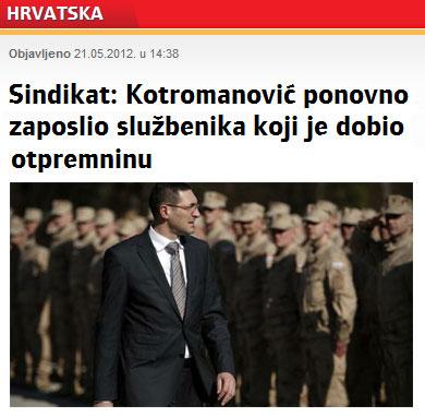 pribolsan_sd210512