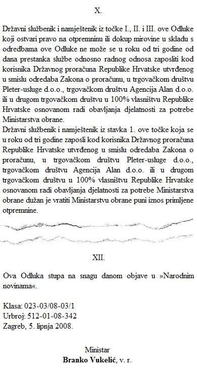 vukelic_otpremnine_klauzula