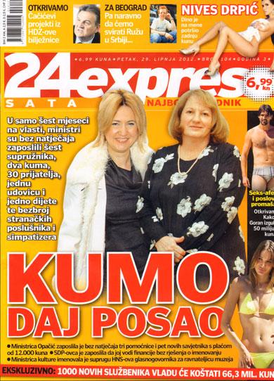 opacic_24expres_naslovnica
