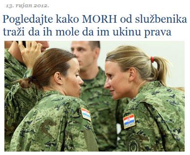 morh_poslovnihr130912