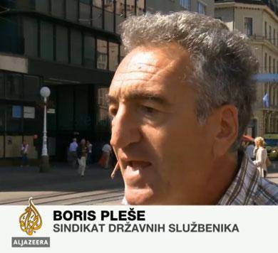 plesa_aljazeera080912