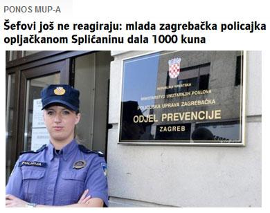policajka_sd180912