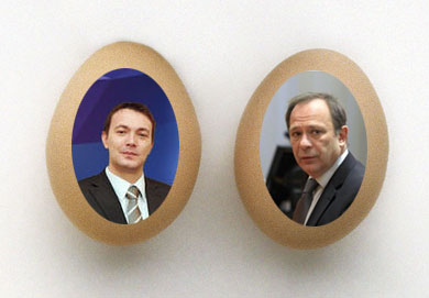 2-eggs_final