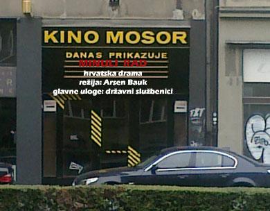 kino_mosor2