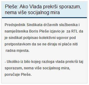plesa_nl061012_okvir
