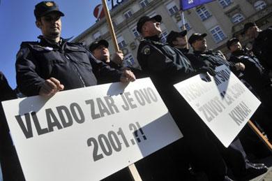 policija_nl091112