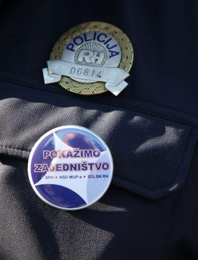policija_rtl091112