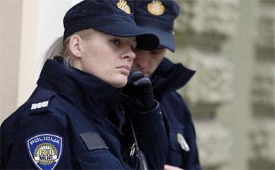 policija_sd161112