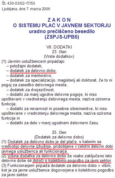 Minuli_rad_Slovenija