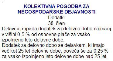 Minuli_rad_Slovenija2