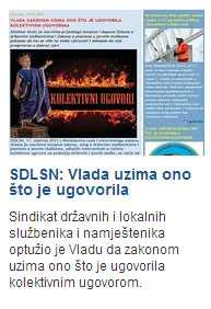 staz_hrt_mala