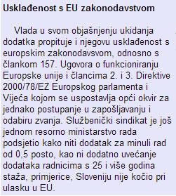 staz_okvir_nl170113