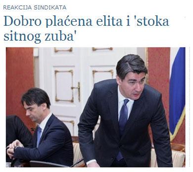 stoka_tportal030113