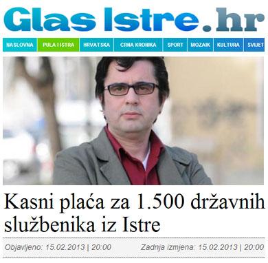 bursic_gi150213