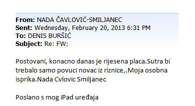cavlovic_isprika