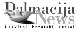 dalmacija_news