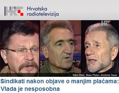 place_reakcije_hrt190213