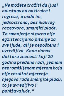 mlakar_okvir_koeficijenti