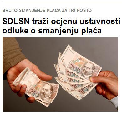 tuzba_vl140313